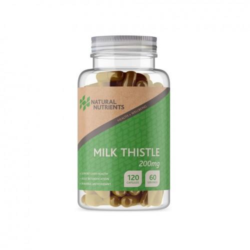 Digestive Health Bundle